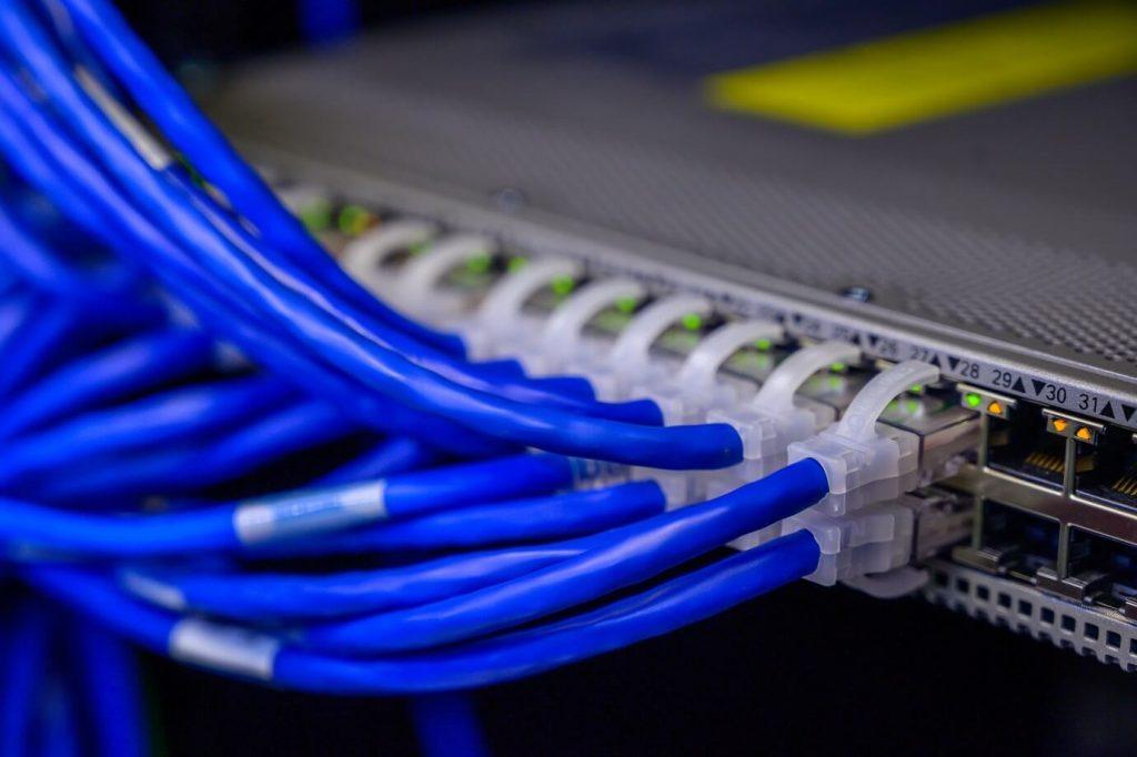kabel-jaringan